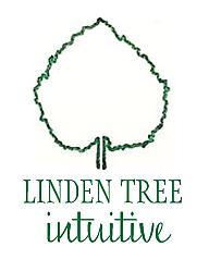 Lindentree Intuitive