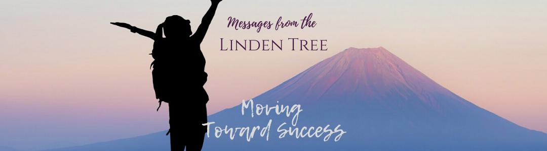 Moving toward success